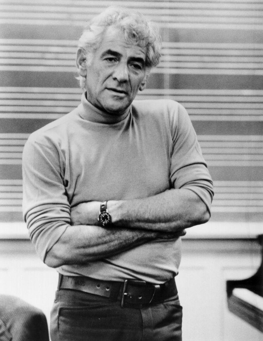 20190307_ Leonard Bernstein 100 - Trouble in Tahiti(c)Paul de Hueck.jpg