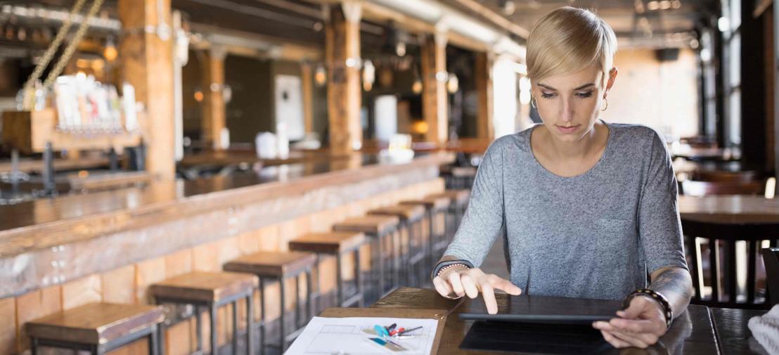 SAP Business One Cloud ya está disponible en México