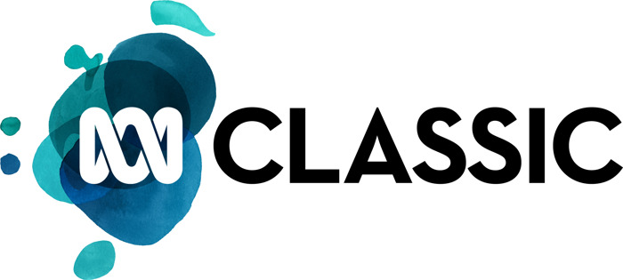 ABC Classic launches new programs, performances and events in 2019