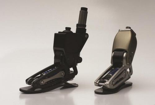 VUB spin-off Axiles Bionics haalt €2.4 miljoen kapitaal op