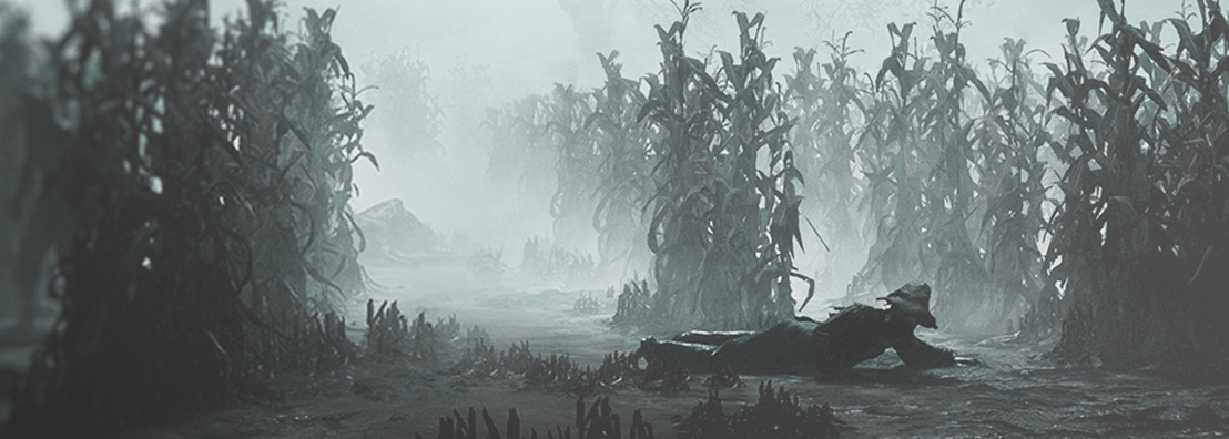 Hunt: Showdown Discounted in Steam Halloween Sale