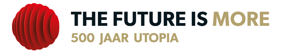Persbericht: Leuvens stadsfestival 500 jaar Utopia lokt record van meer dan 220.000 deelnemers, met 90.137 bezoekers voor de tentoonstelling 'Op zoek naar Utopia' in M - Museum Leuven