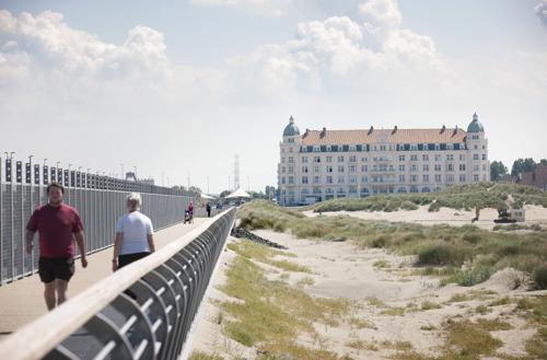 Bruges, le point de chute idéal pour découvrir ses environs et la côte
