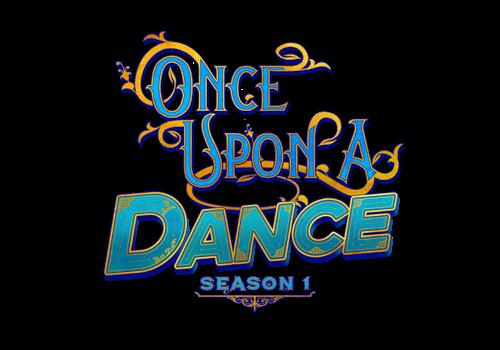 """JUST DANCE® 2021 BRINGT EINE TANZENDE MÄRCHENGESCHICHTE MIT EINER NEUEN SEASON: """"ONCE UPON A DANCE"""""""