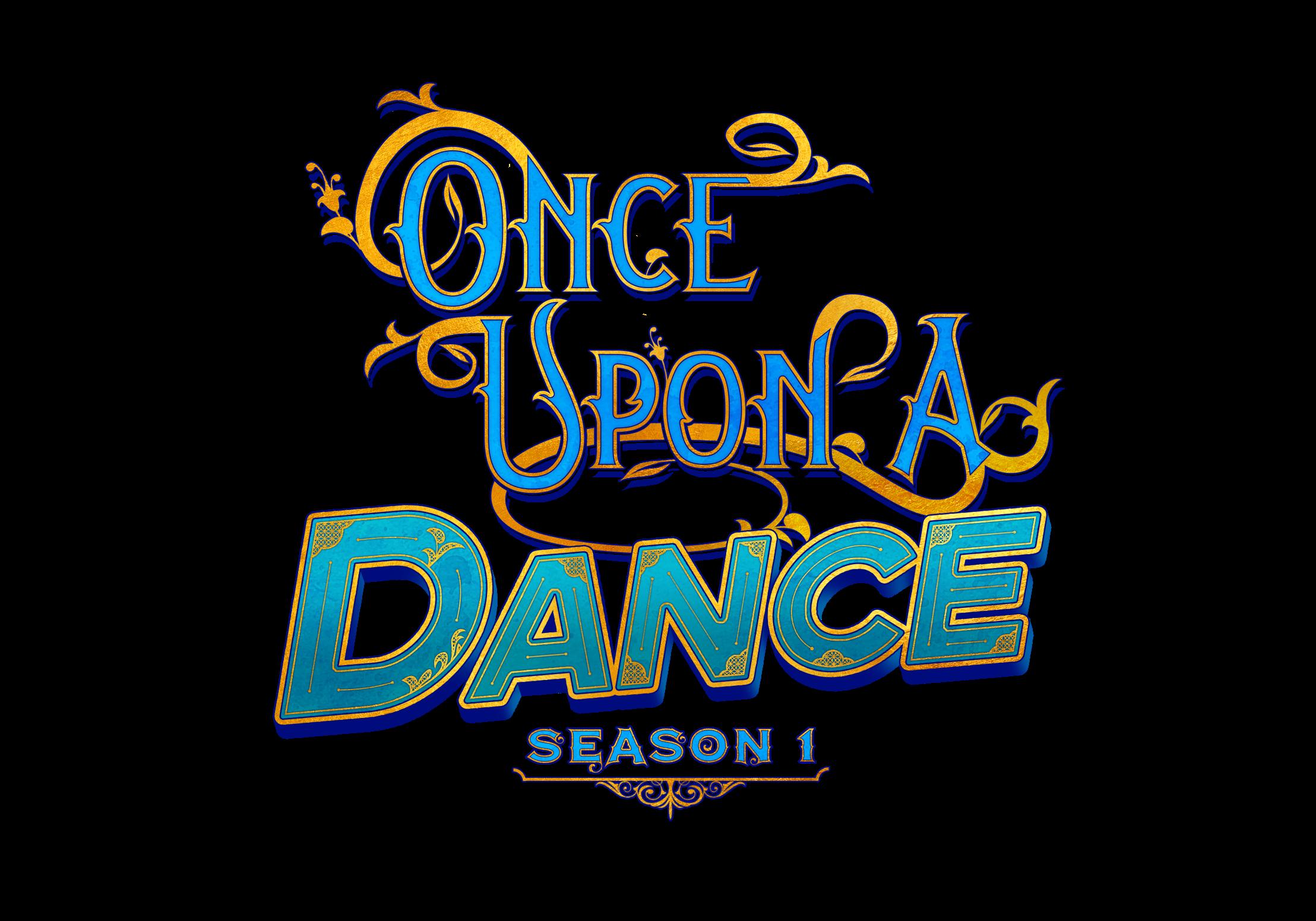 """Preview: JUST DANCE® 2021 BRINGT EINE TANZENDE MÄRCHENGESCHICHTE MIT EINER NEUEN SEASON: """"ONCE UPON A DANCE"""""""