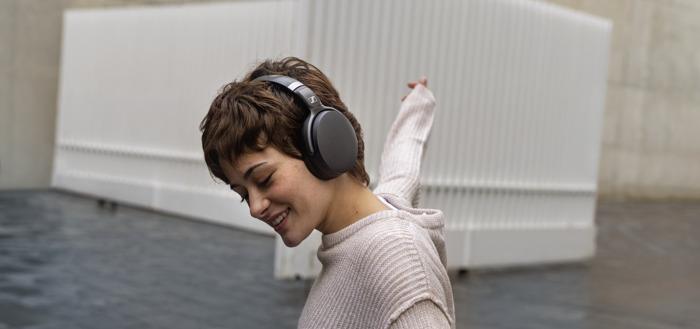 Choisissez votre casque audio sans fil