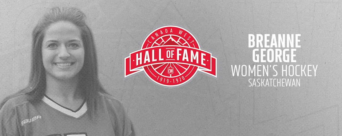 Huskie scoring great earns spot in Hall of Fame