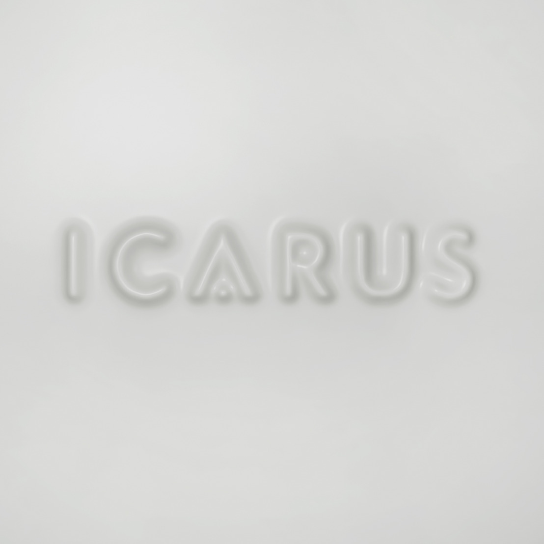 Icarus Share New EP 'In The Dark', Includes New Track 'Flowers'