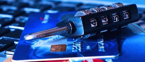 Ciberseguridad, la clave para el desarrollo de empresas con punto de venta
