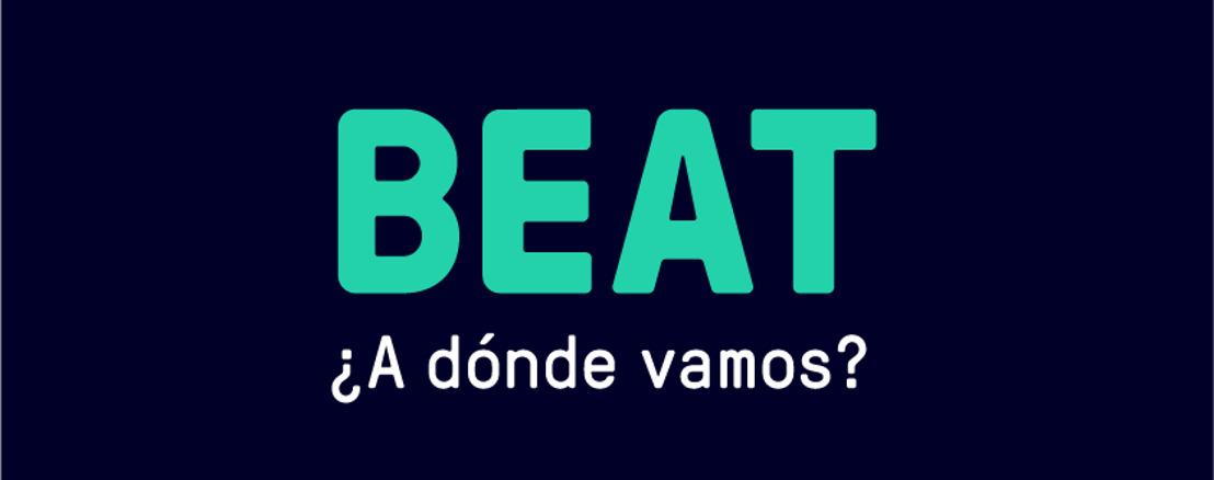 Beat se expande y anuncia la búsqueda de conductores en la Costa Atlántica y Mar del Plata