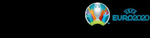UPDATE ZUR UEFA EURO 2020™ ERSCHEINT KOSTENLOS FÜR eFootball PES 2020 AM 30. APRIL 2020