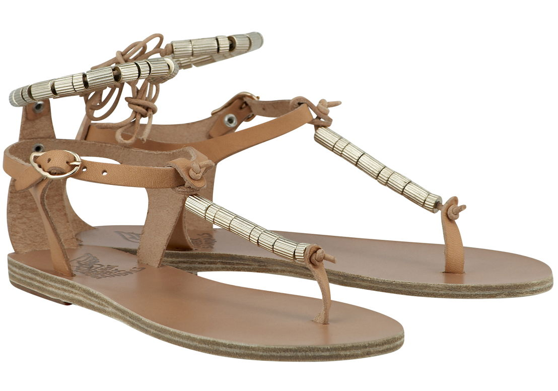 AncientGreekSandals_205euro