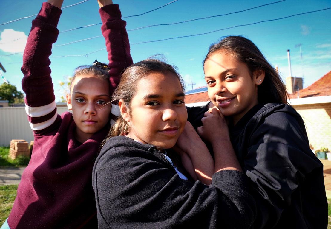 Shame - Sharmika, Jaral & Aaliyah