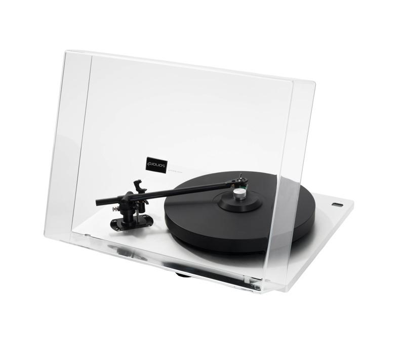 Kopie-von-Vinyl-Freistell-_5-von-14_.jpg