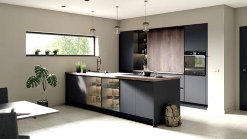 Èggo benut in elk interieur optimaal de ruimte met praktische en trendy meubelen en opbergoplossingen