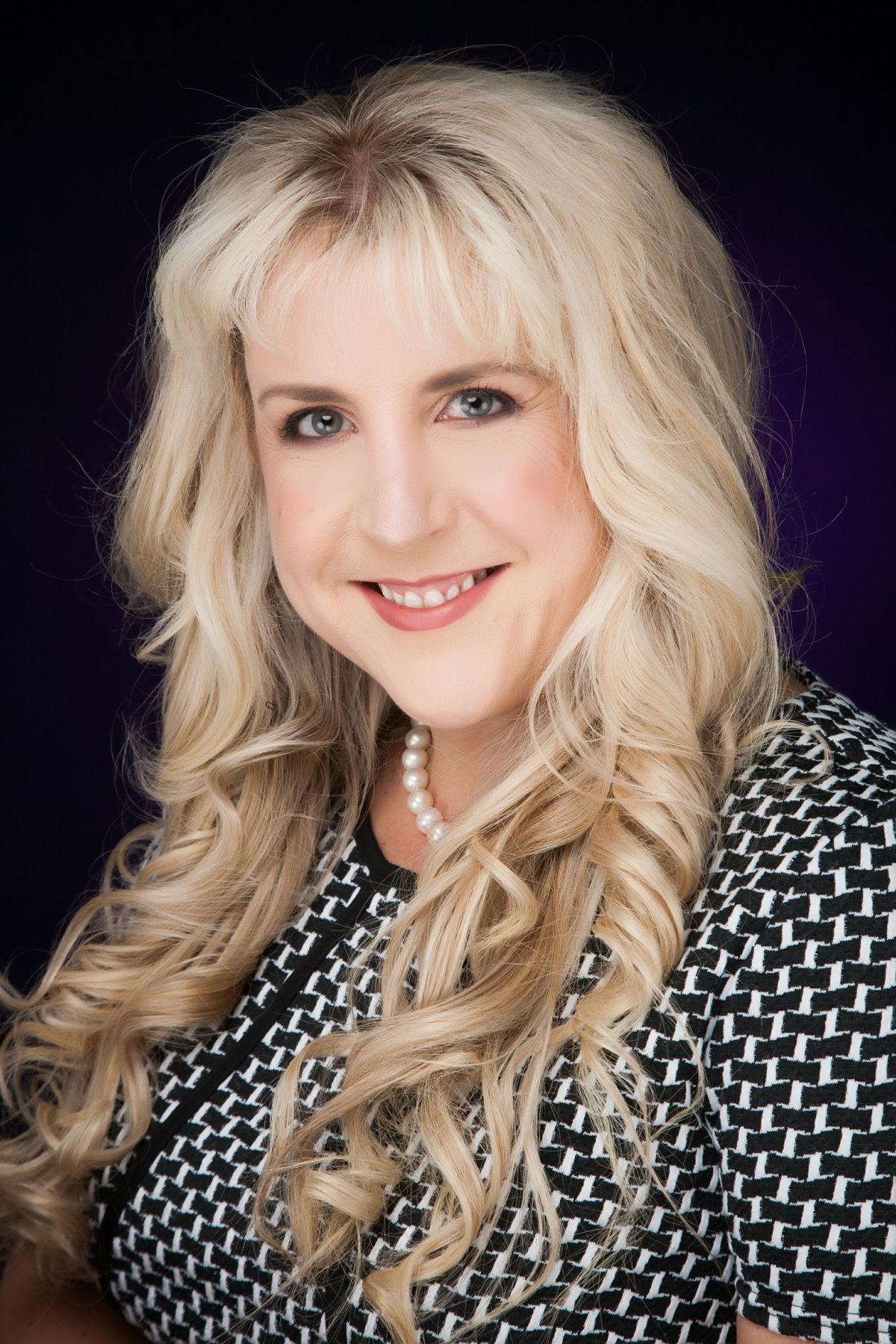 Denise O'Leary