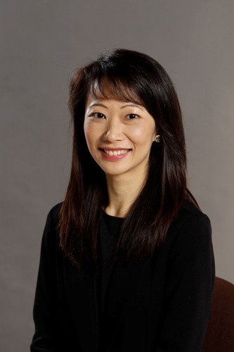 Cathay Pacific appoints new Communications Head