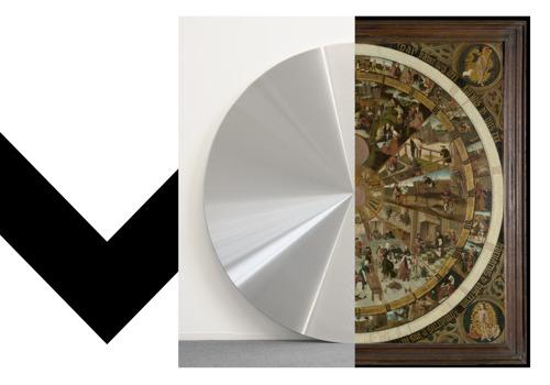 M toont zijn veelzijdige collectie in drie nieuwe presentaties