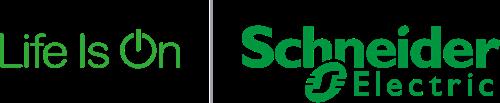 Schneider Electric België verwelkomt nieuwe CEO: David Orgaz D'Hollander