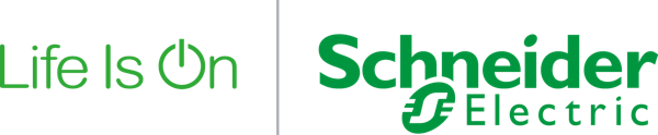 Preview: Schneider Electric België verwelkomt nieuwe CEO: David Orgaz D'Hollander