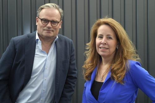 Troostwijk et BVA fusionnent
