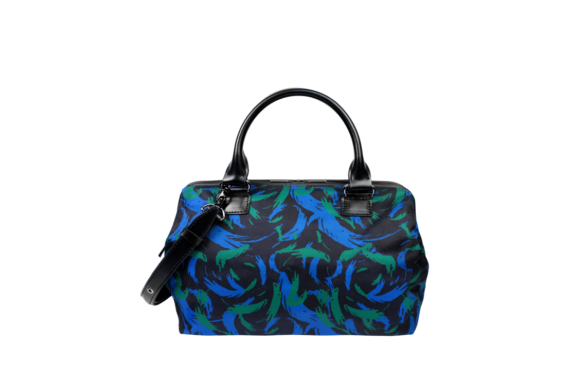 Lipault Paris - 10th Anniversary bowling bag - vanaf 69 euro