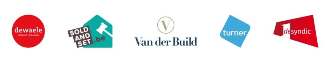 Huren in Vlaanderen nooit duurder: woning tot 39 euro per maand meer
