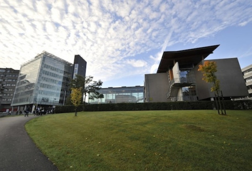 VUB statement about undocumented people on campus