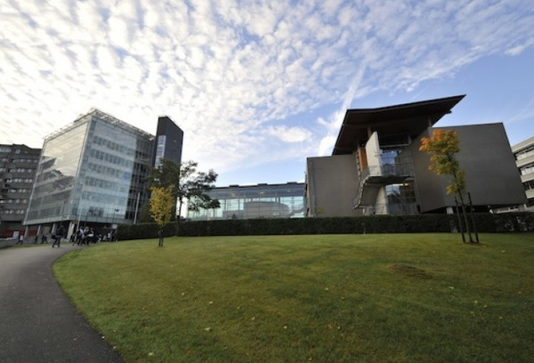 Preview: VUB statement about undocumented people on campus