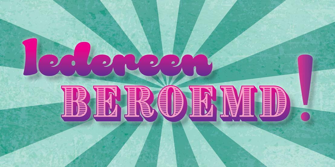20190423_Iedereen Beroemd(c)JudasTheaterproducties.jpg