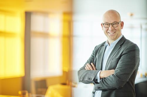 PwC Belgium's revenue rises above 300 million euros