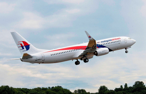 dnata wins multi-year contract with Malaysia Airlines and Firefly in Singapore