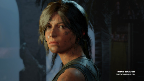 NVIDIA auf der E3 2018: News Zusammenfassung