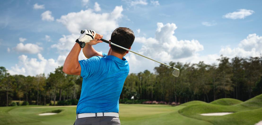 Améliorez vos performances au golf avec la nouvelle Approach S62 de Garmin