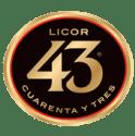 Licor 43 pressroom