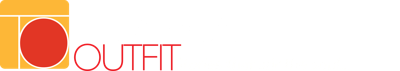 Theatrical Outfit press room Logo