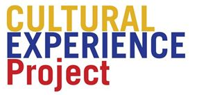 Community Partner: Cultural Experience Project