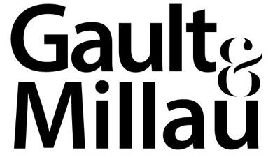 Gault&Millau espace presse