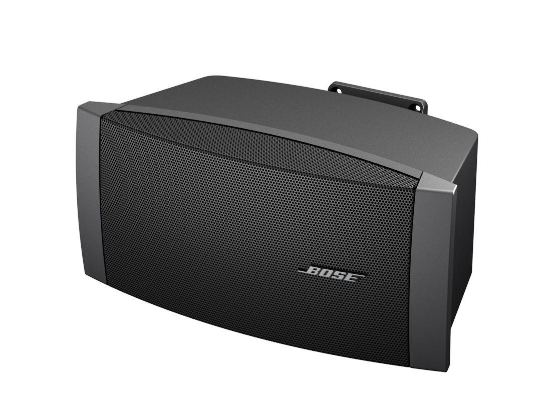 Bose altavoces FreeSpace DS 100SE