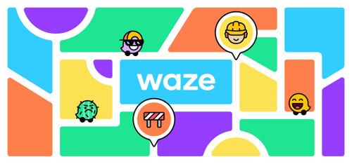 Las tres características del conductor en la nueva normalidad según Waze