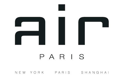 EMAKINA Group und Air Paris beschließen strategische globale Partnerschaft