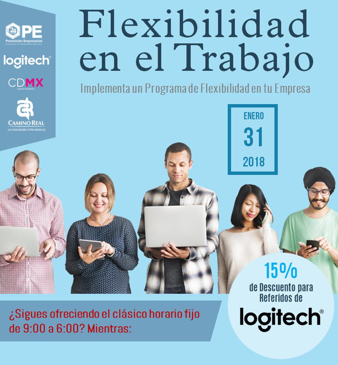 México busca más flexibilidad en el trabajo