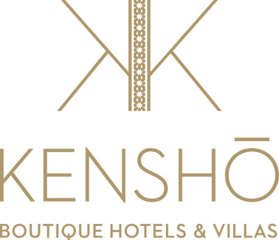 Kenshō Boutique Hotels & Suites press room