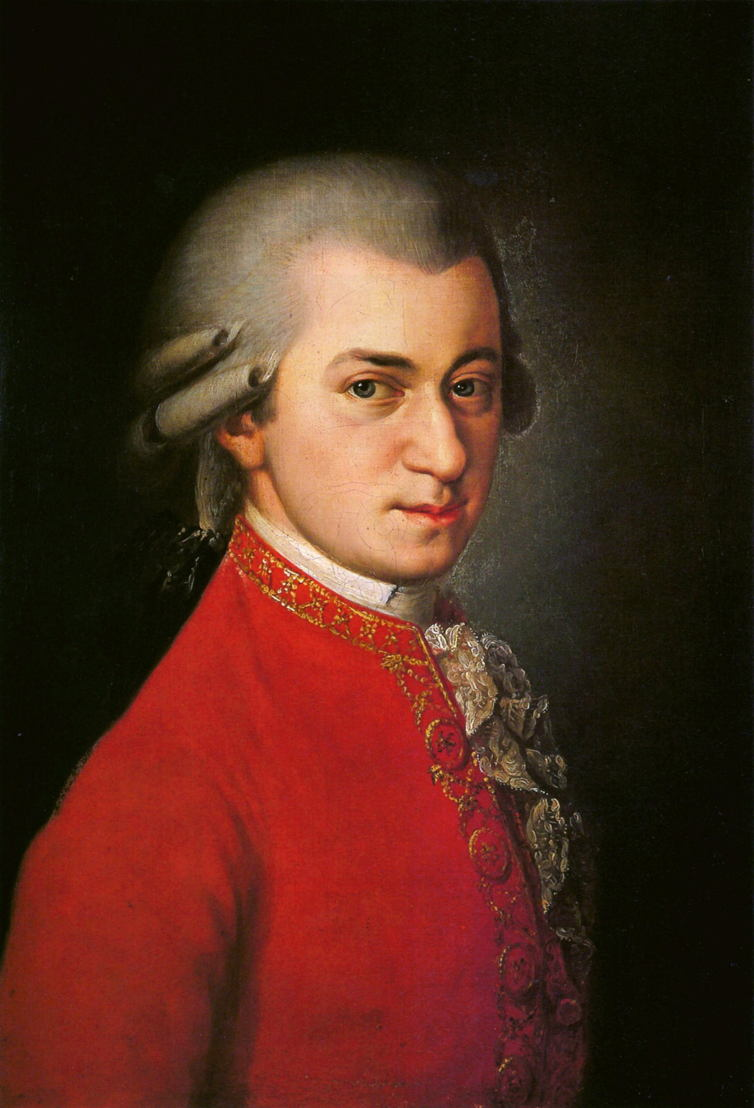 20181125_De Luister van Arenberg_Muziek ten tijde van Wolfgang-amadeus-Mozart(rechtenvrij).jpg