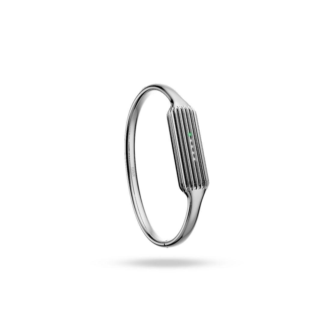 Fitbit Flex 2 Silver à partir de 89,95€.