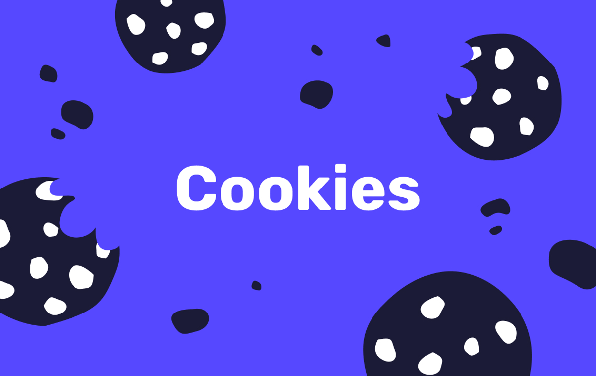 Help: Cookies on Prezly Newsrooms