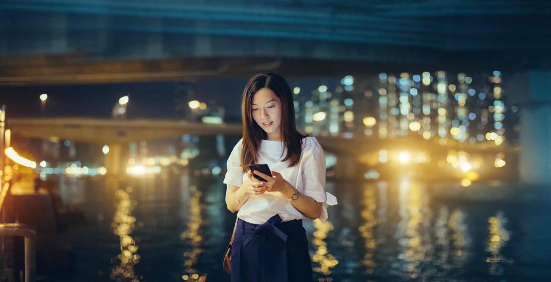SAP Hybris es nombrada líder en comercio digital en el Cuadrante Mágico de Gartner de 2017
