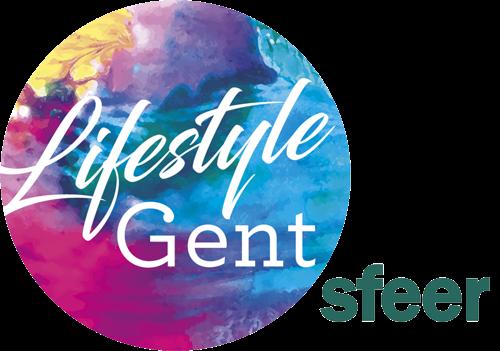 Preview: Het leven is aan de durvers: LifeStyle Vlaanderen start tijdens corona-crisis als beursorganisator