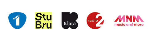 Preview: Nieuwe CIM-cijfers: mooie groeicijfers voor Radio 1 en MNM
