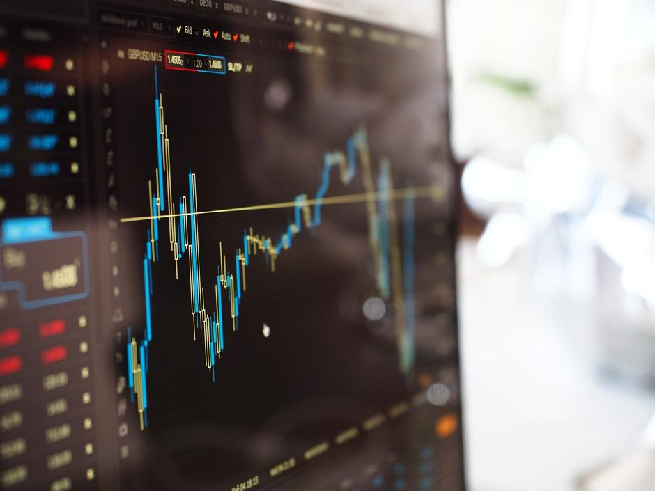 ING België - Financieel-economische perspectieven tweede jaarhelft 2020